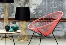 Beyond Furniture Design