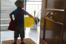 Blog / by mitbaby - Salir con niños es fácil