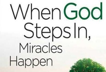 Keep on keepin' on! ~ Keepin' the Faith! / Quotes, signs, sayings or ideas to keep me moving towards my goals and/or Biblical/spiritual stuff.