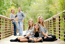 PHOTOGRAPHY | families / by Heather Price