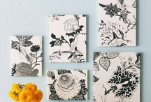 Make your own ... How to .... Decorating!
