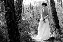 Bridal session - La mariée en colere / Pour le Blog La mariée en colère Photographe www.modaliza.fr