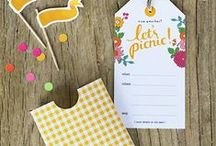 Paper crafting ideas
