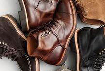 Shoes 4 Men / Herrenschuhe - Shoes for Men