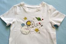 Productos mitbaby / by mitbaby - Salir con niños es fácil