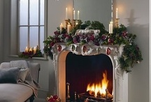 Cosy Christmas with Certainly Wood