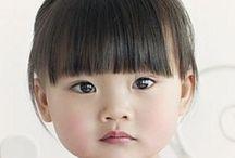 p e o p l e  ▫️kids ▫️ / Children / kinderen