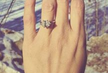 I Do! I Do! / My wedding / by Janelle Grass