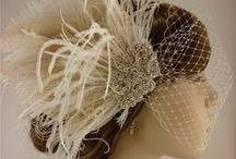 bridal veils, crowns, side pieces, and other accessories / Veils,crowns, headpieces, jewelry sets for Brides, flower girls,brides maids and 1st communion.(Illusions brand) Call me 239-565-0216 for pricing and more info.