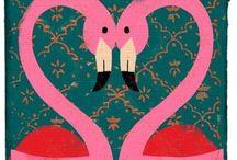 Wedding Papiere / by Gemma Green