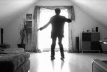 World's BEST Dancer, *Just Some Motion* {JSM}