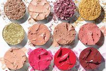 :: Beauté :: / Produtos de beleza, maquiagens...