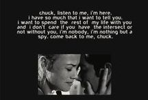 Romantic TV/Movie Quotes / Some of the most romantic lines I've heard/seen/read.