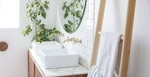 Bathroom & spa / bathroom spa