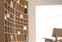 Design_furniture / nábytek, furniture