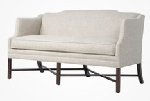 furniture / by Marianne Simon Design
