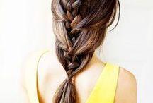 Hair you me