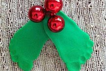 All Holidays ( decorations,food favors) / all holidays crafts, diy gifts, decorating ideas / by Marlene Kortz