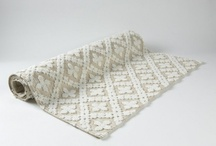 rugs / by Marianne Simon Design