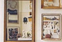 Home... Decor, Details & more... / by Lisa Dynna