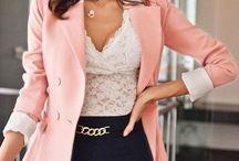 Fashionista / by Rachel Anderson