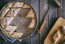 recipes: treats for my sweet / by Erin Austen Abbott | Amelia