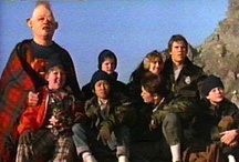 GOONIES | never say die!!! / A place where we can pin things that we love...like the Goonies!!!!