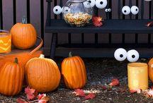 Fall / by Amy Mandrola