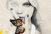 ARte / by Luisa Bucio