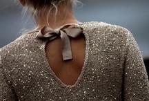 sparkling sparkle! / by Luisa Bucio