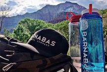 BARNABAS | accessories