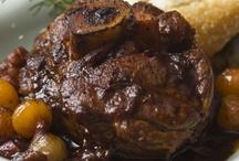 A Healthy Kitchen: Beef