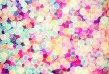 Pattern / Pattern inspiration, design