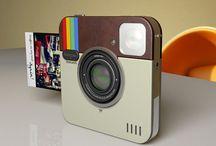 Camera Stuff / Cameras, photography, vintage cameras, lomography