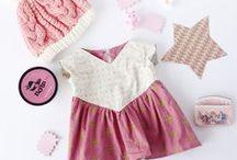 See Kate Sew Patterns