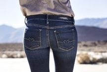 Pocket Placement Blog / A Resource for all things denim, style and confidence related