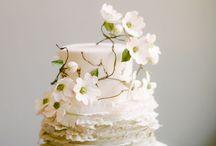 Wedding :: Details / by Jayne Swallow