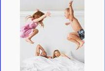family & marriage / by Tara Zacher