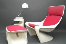 ○●○ Futuristic Interiors & Furniture ○●○ / by 808★KOTT★808
