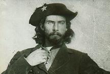 Missouri Portraits