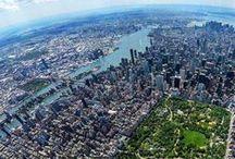 A for... Aerial Photographs