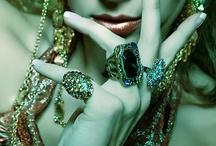 Jewells & Bijoux