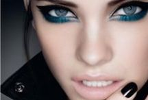 Make  up` s !