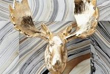 Stunning Furnishings and Accessories :: affordable