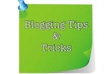 Better Blogging & Social Media / by Jules