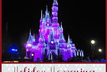 It's A Small World / Disney vacation tips and tricks, Walt Disneyworld travel ideas, traveling with kids, countdown to Disney, princess encounters, character visits, meeting Mickey Mouse, Disneyworld inspriation
