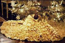 Christmas  / by Anna Lawson