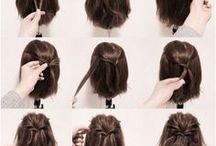 My(ee) Hair