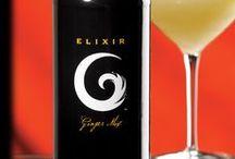 Bar(e) Necessities  / by Glass Distillery