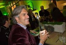 Ian MacNeil, Founder and CEO / by Glass Distillery